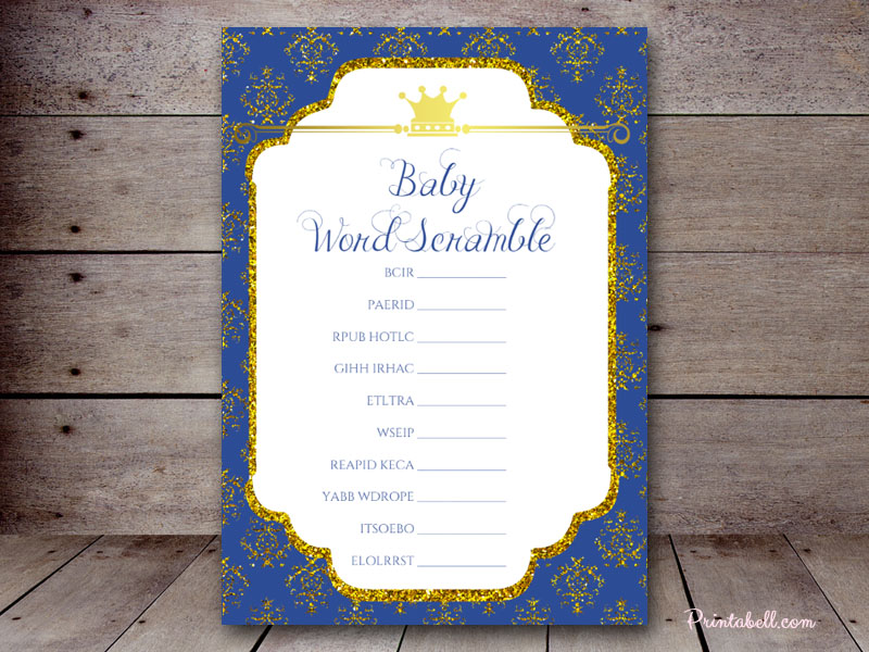 Fancover besides Il Xn Qvv in addition Tlc Pass The Prize Gold Baby Shower Australian English Spelling likewise Word Scramble in addition Il Fullxfull Ibzz. on baby shower word scramble
