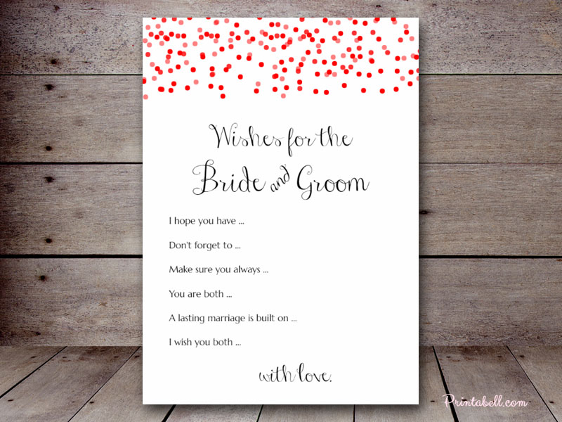 Christmas Invitation Messages for adorable invitations ideas
