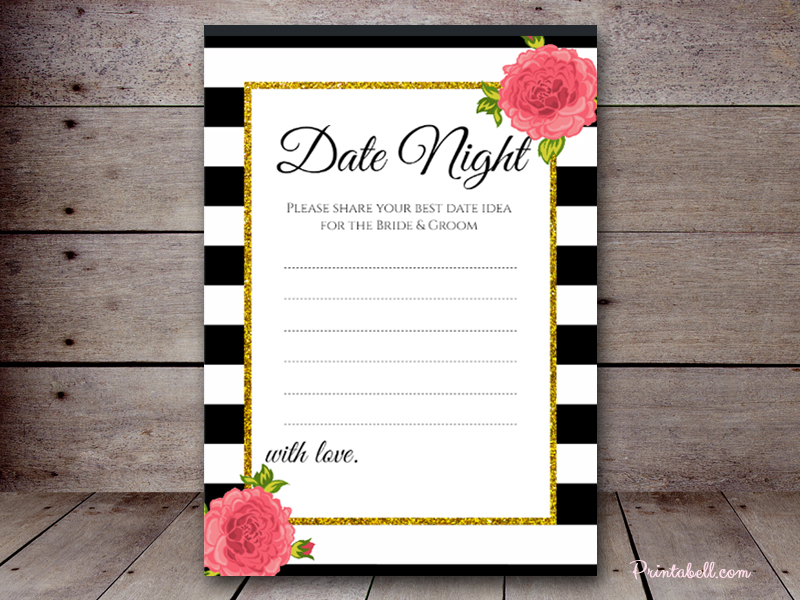 Baby Shower Invitations Idea for adorable invitations example