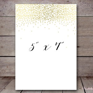 BS472-editable-gold-confetti-bridal-shower-games-baby-shower